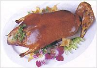 Мясо утки - утятина