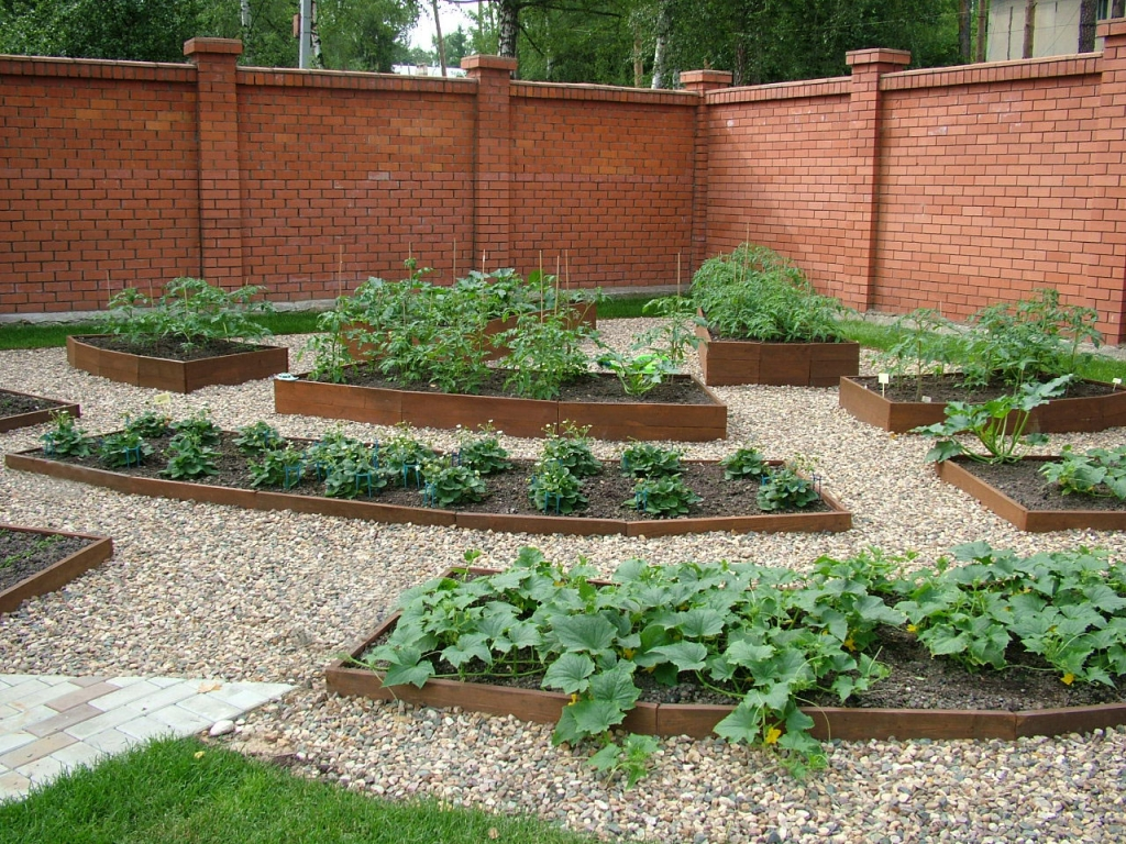 Что сделать своими руками для дачи и огорода фото фото 786