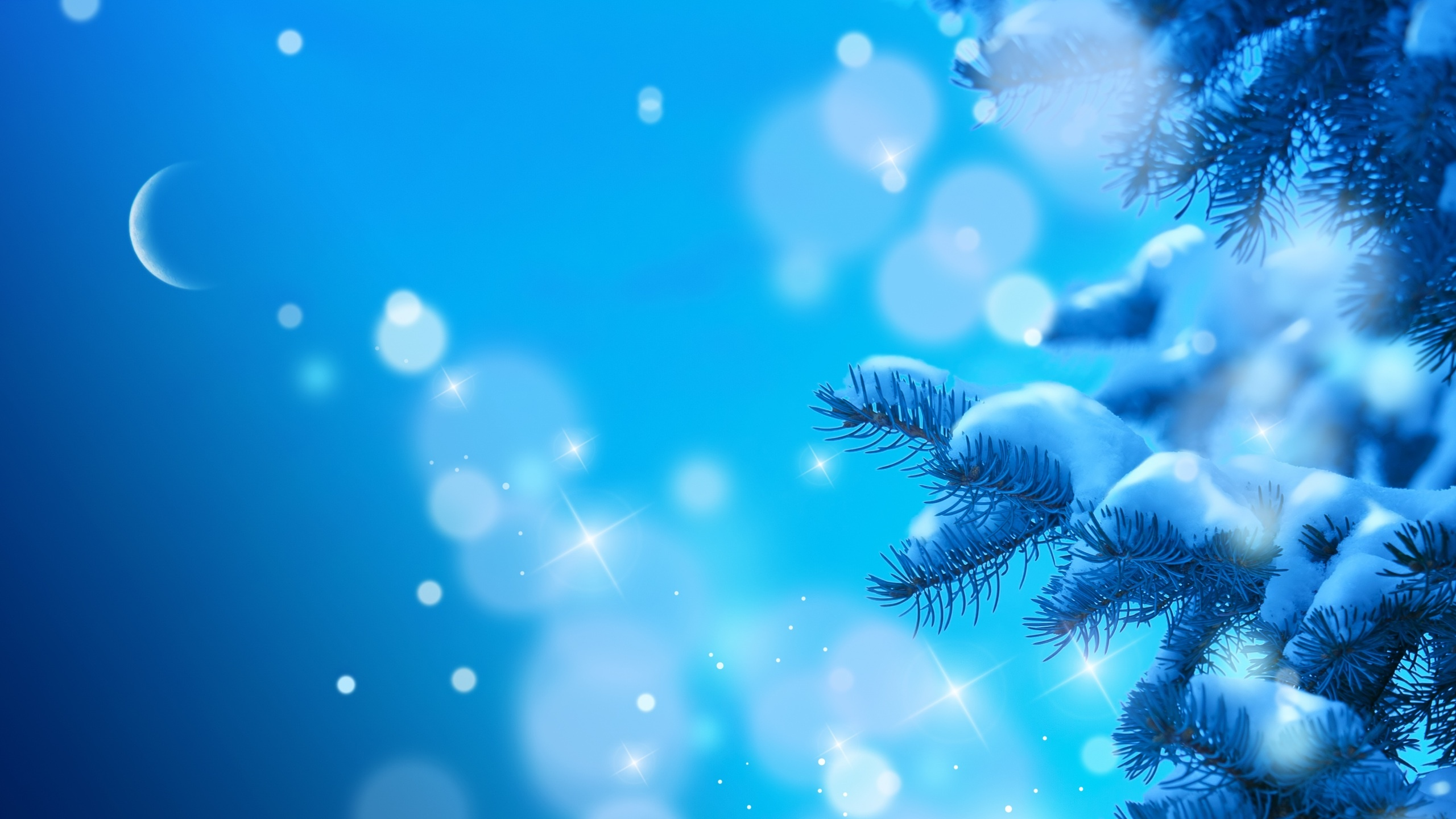 winter-tree-art-2560x1440