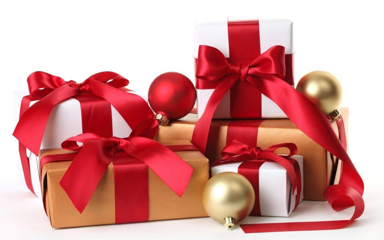 Что дарить мужу на Новый год 2019?