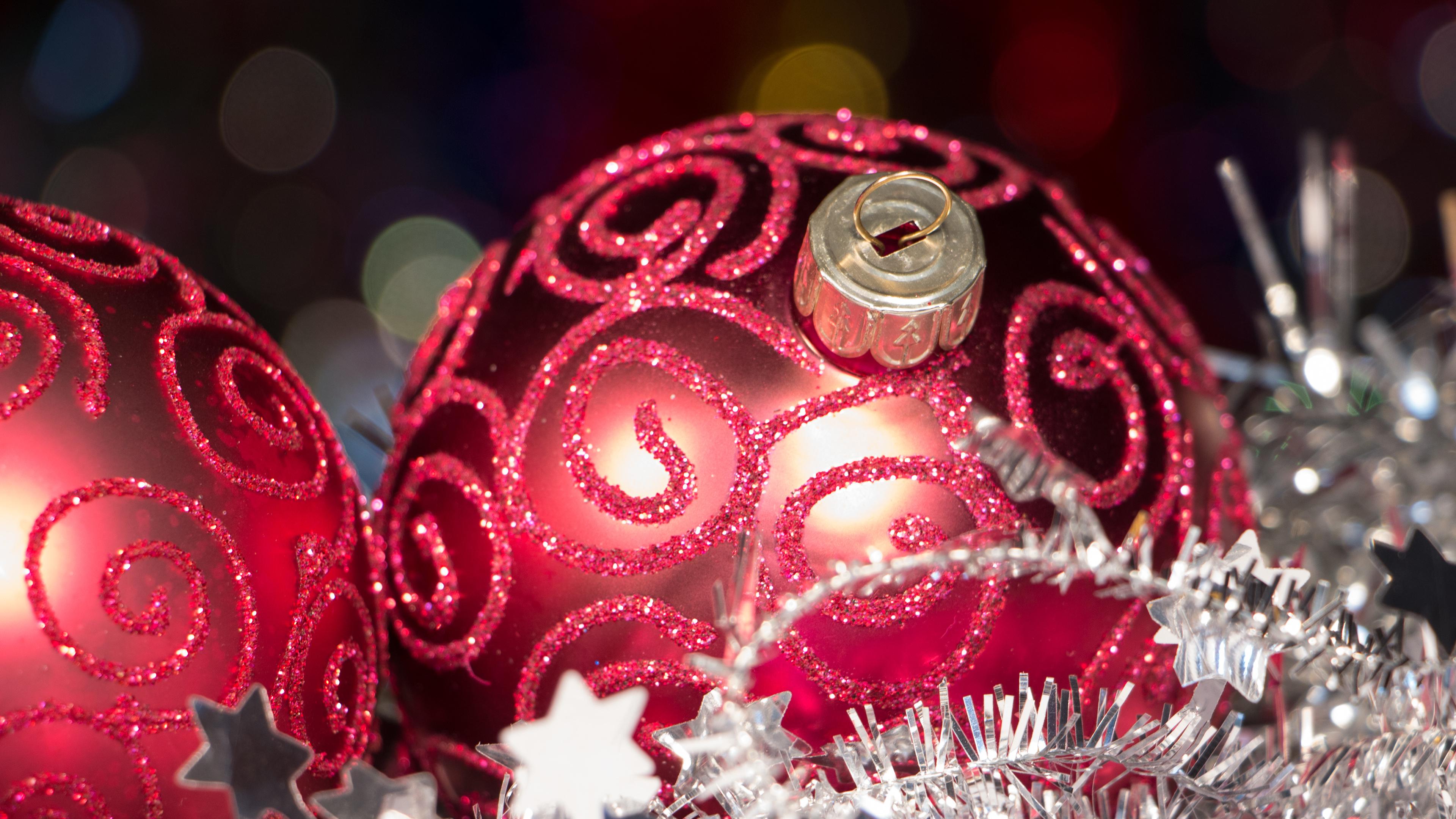 заверениям зима новый год фото на рабочий стол вид шкивов широко