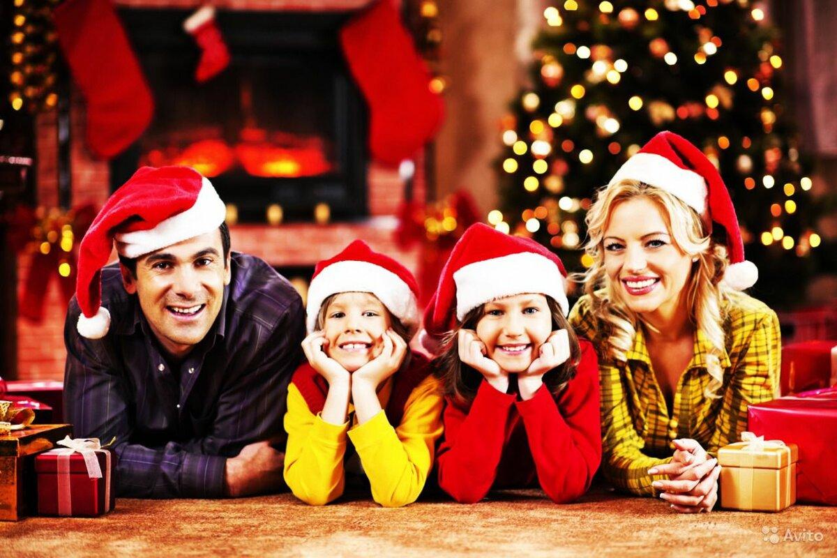 Анекдоты в кругу семьи