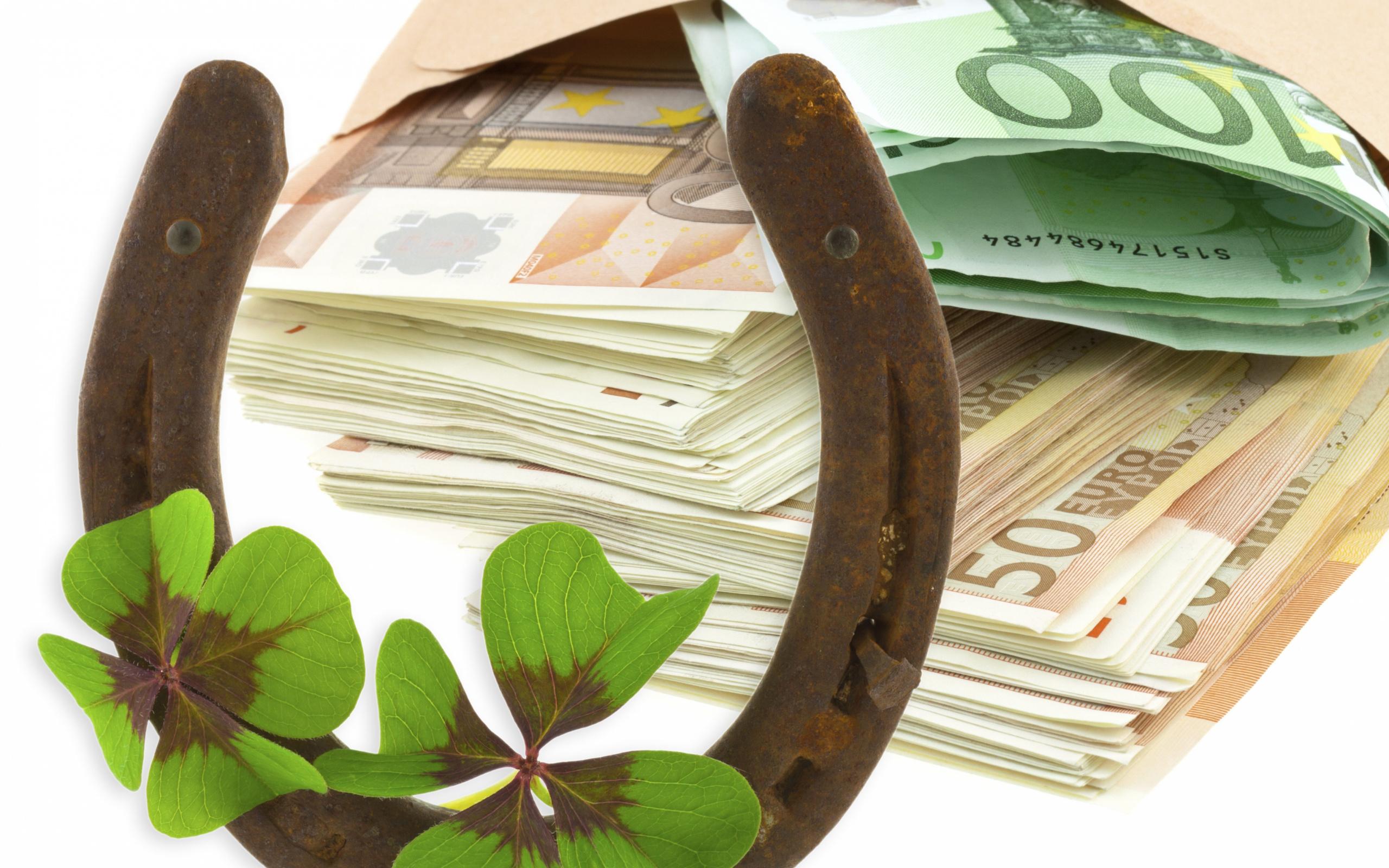 картинки на рабочий стол для успеха и денег погода