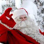 Конкурсы на Новый год 2021 от Деда Мороза и Снегурочки