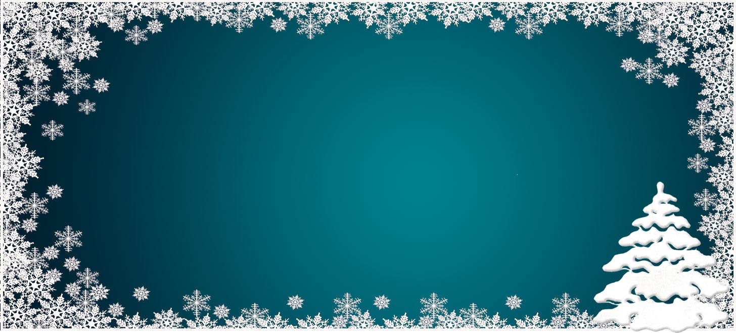 фотобанков оценивают приглашение на новогодний корпоратив картинка тяги шестиугольным грифом
