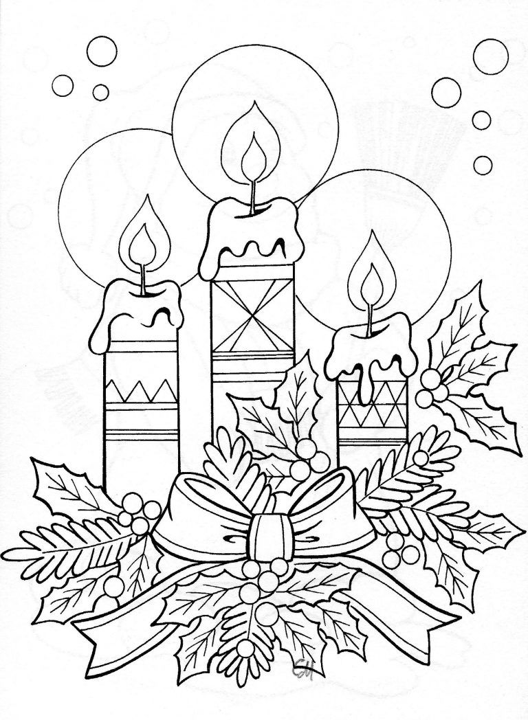 Рождественская открытка нарисовать своими руками поэтапно этот другие