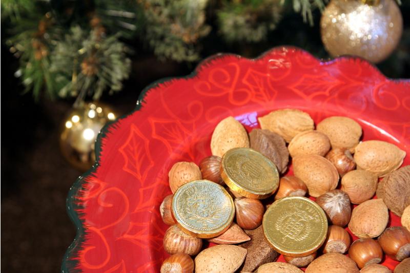 Приметы на Новый год 2020 чтобы деньги водились в доме что нужно делать
