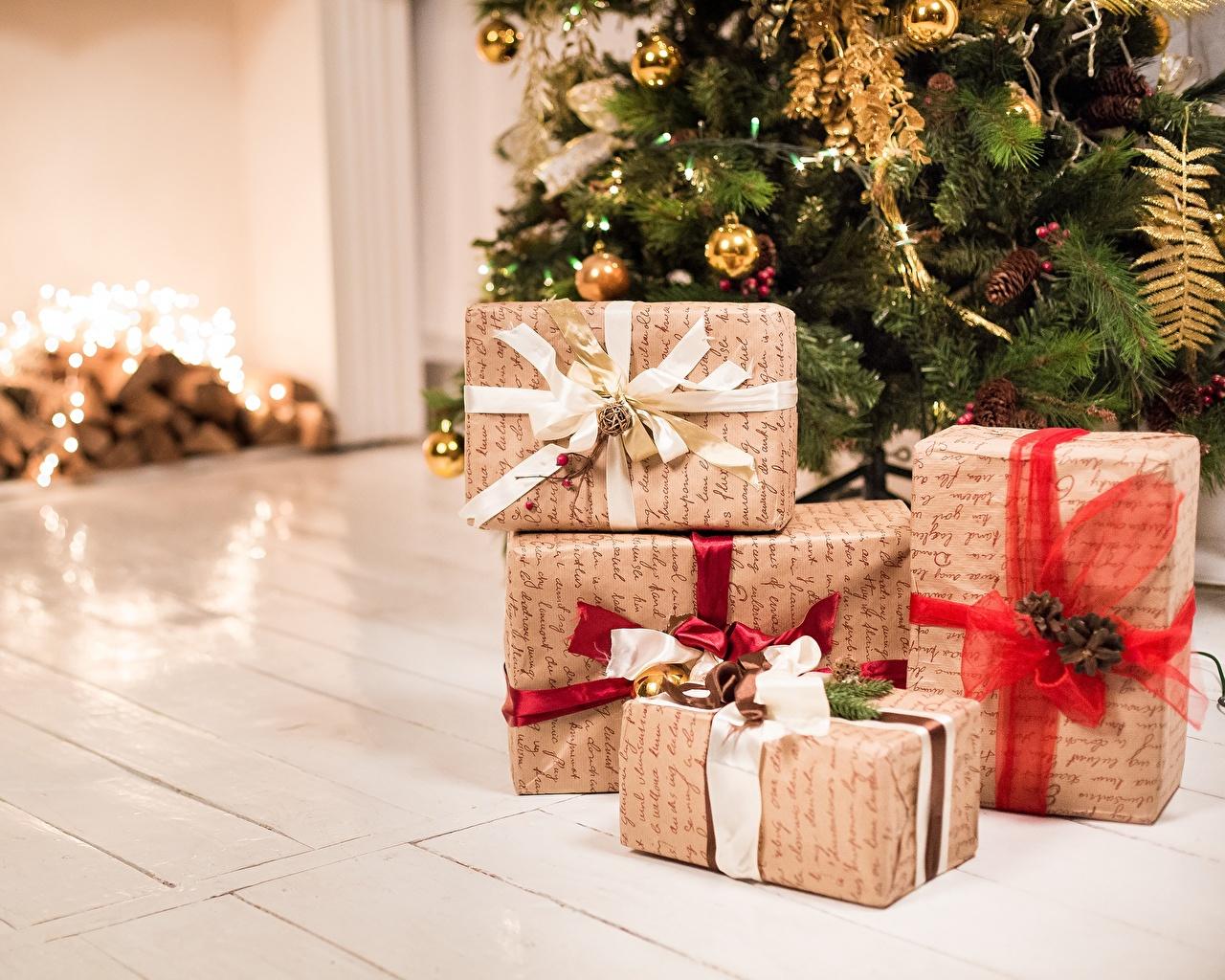 Что подарить в год Быка