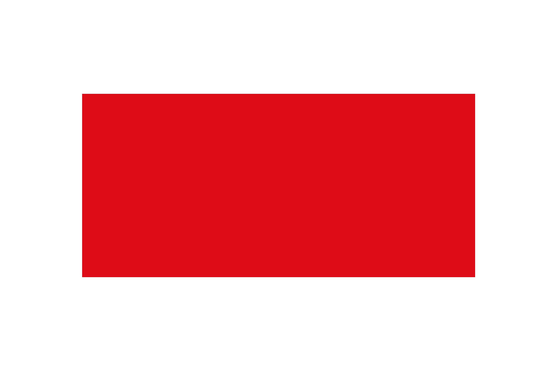 """Красивые надписи """"2022"""""""