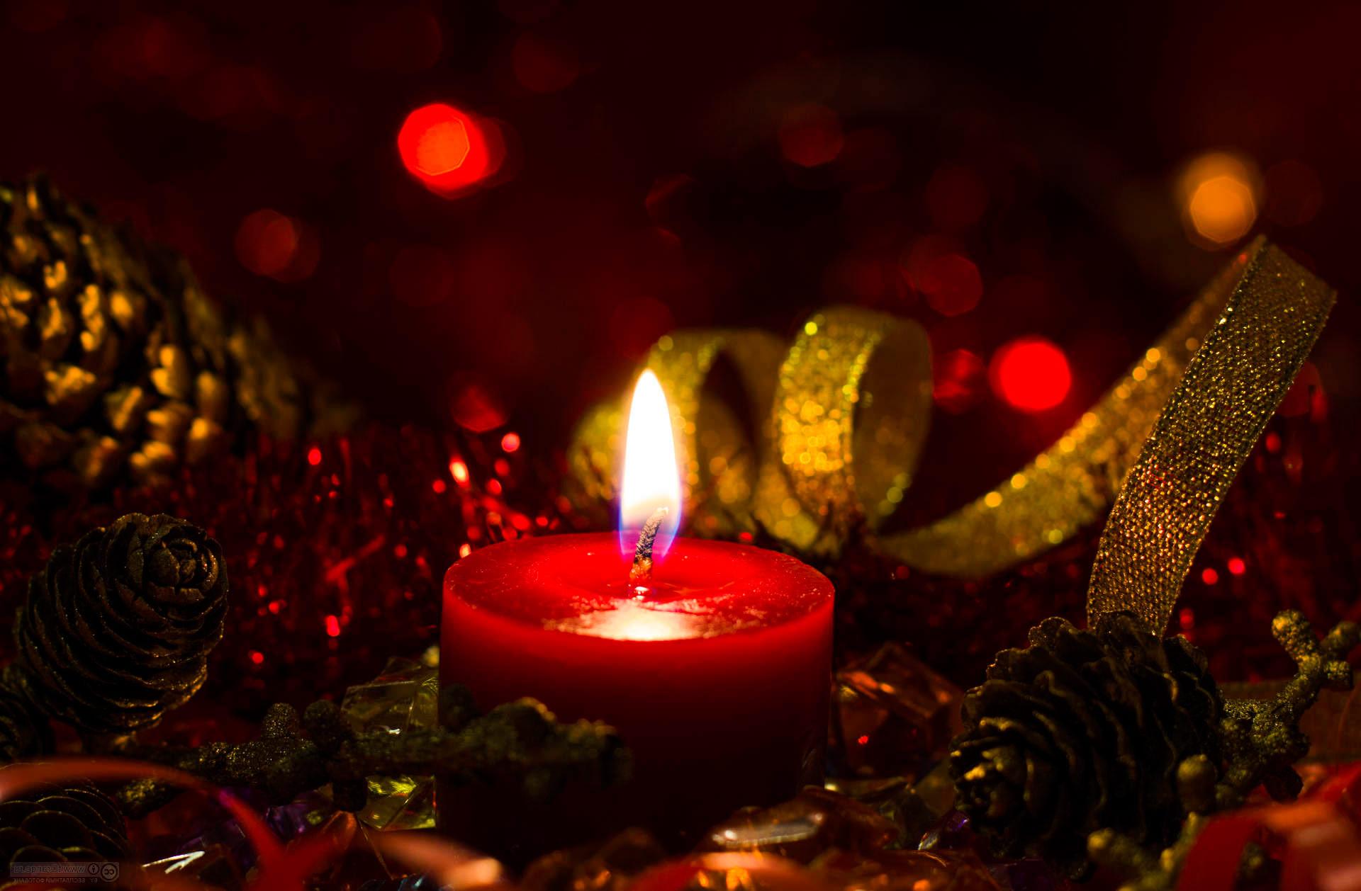Новогодние гадания на снах