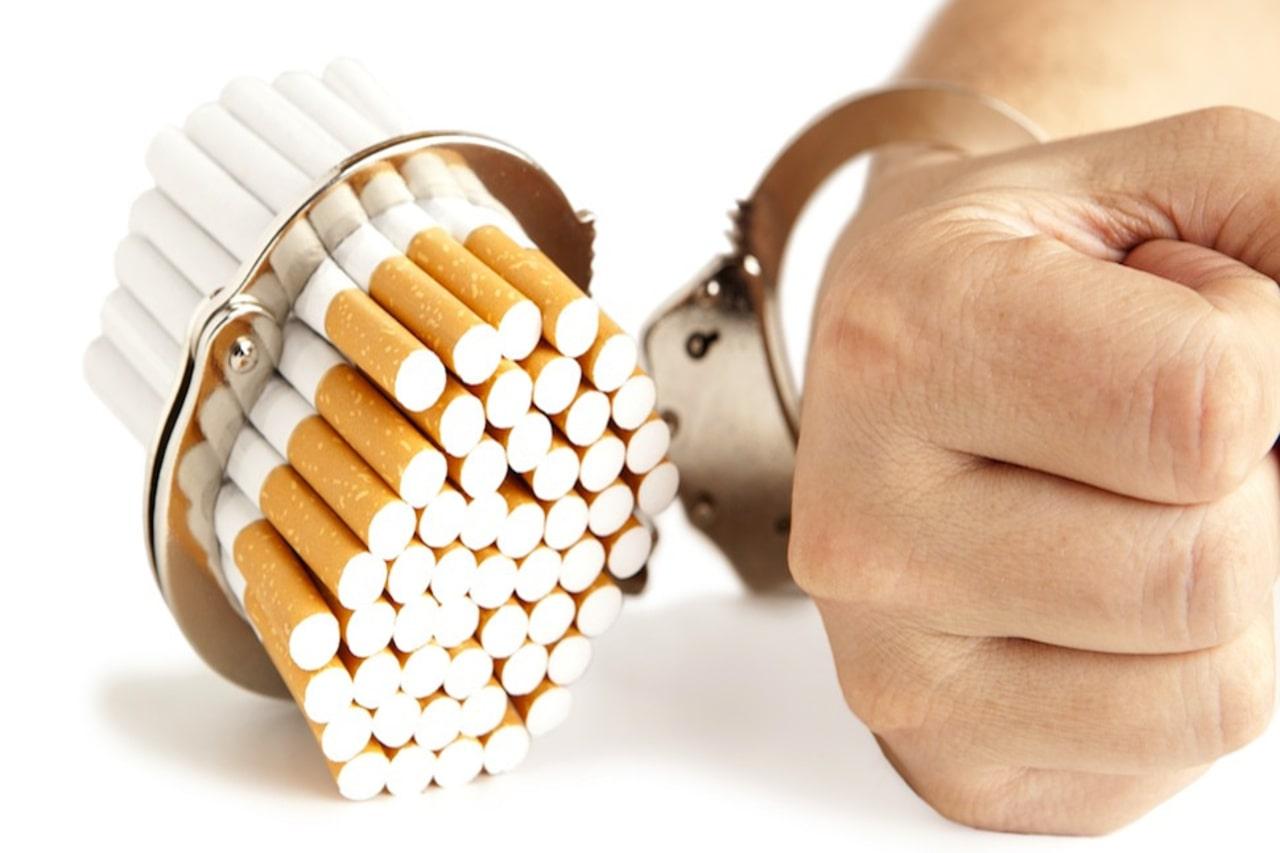 Что вреднее – кальян, сигареты, вейп или Айкос (IQOS)