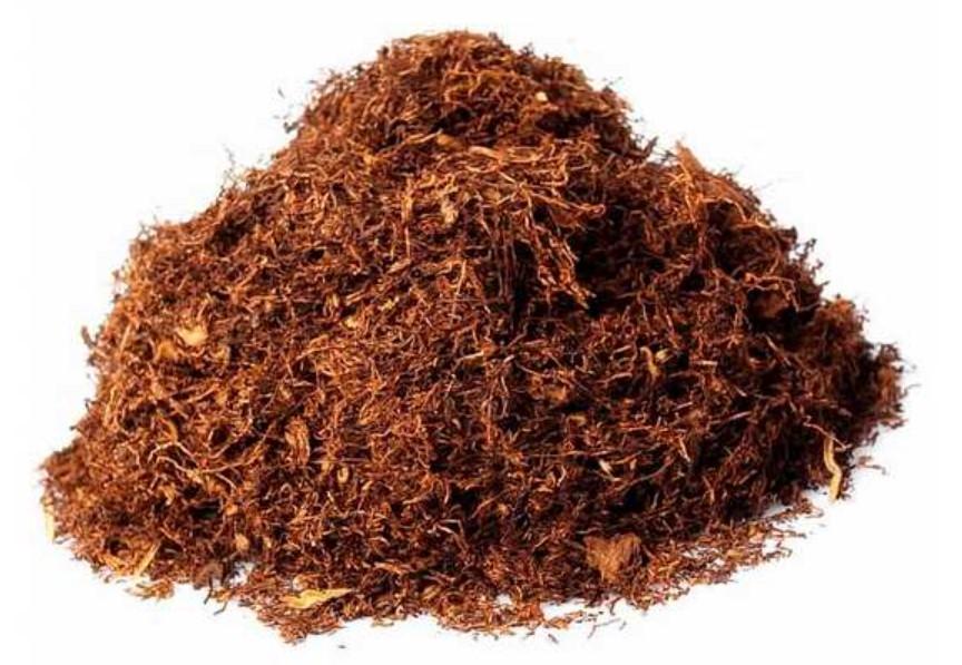Как нарезать табак в домашних условиях