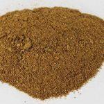 Табачная пыль против вредителей в саду и на огороде - способы применения
