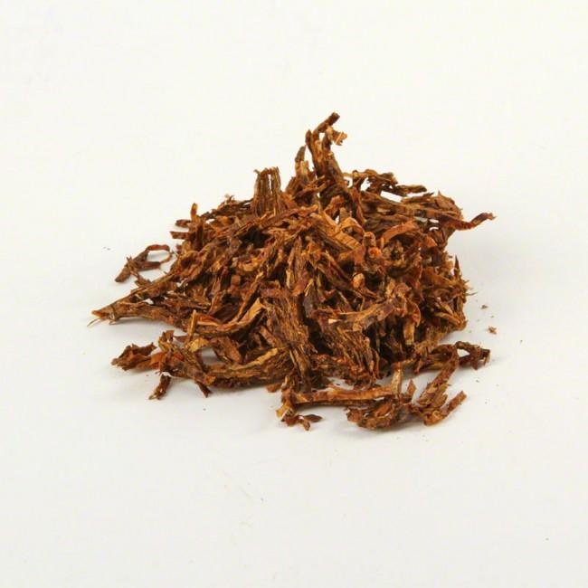Как нарезать табак для трубки
