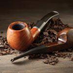 Сорта табака для трубки